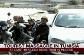 Tunisia gunman was known to authorities