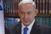 Is the Obama-Netanyahu tension personal?