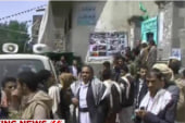 ISIS claims credit for Yemen attacks