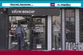Powerful anti-gun ad panics gun rights groups