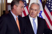 The personal side of US-Israeli relations