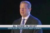 The case for Al Gore in 2016