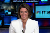 Kasie Hunt explains what Meerkat is