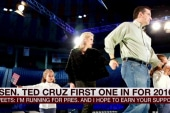 Mika: Is Ted Cruz the Herman Cain of 2016?