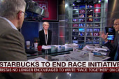 Morning Joe takes on Starbucks race debate
