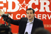 Cruz eyes run, how will his campaign fare?