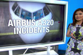 How safe is the Airbus A320?