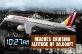 Reason behind fatal plane crash lingers
