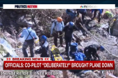 The terrifying Germanwings crash revelation