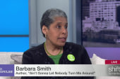 Feminist icon Barbara Smith on 'Empire' &...