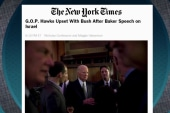 GOP donors upset with Jeb Bush adviser