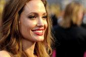 What Jolie's declaration means for women