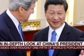 An in-depth look at China's president