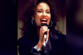 Remembering Selena: 'She had a big heart'