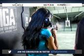 Inside 'Machine Gun America'