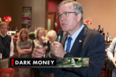 Jeb Bush follows the money