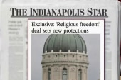 Deal reached to revise Indiana law