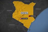 Deaths, injuries as gunmen storm Kenyan...