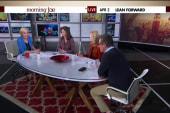 Journalist defends Harry Reid column