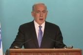 Israeli leadership opposes Iran nuclear deal