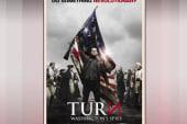 Revolutionary War show returns to AMC