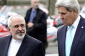 Congress wary on nuclear agreement with Iran