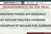 Can a final Iran deal be reached?