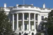 WH supports ban of LGBTQ 'conversion' therapy