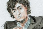Bigger meaning of the Boston bomber verdict
