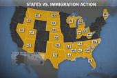 High-stakes hearing scheduled on immigration