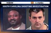 SC vigils emphasize 'Black Lives Matter'
