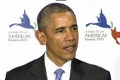 Obama: Trip reflects new era for US, Cuba