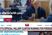 Mika: Hillary's 'low-key' launch a good idea