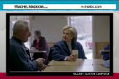 Clinton to emphasize economic issues for 2016