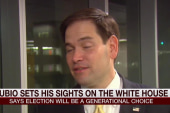 Rubio: Key differences between me and Obama