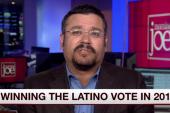 How Bush, Rubio can court Latino voters