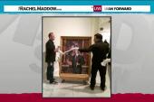 National portrait gallery to return Colbert