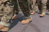Why are US military veterans being deported?