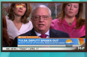 Robert Bates interview raises new questions