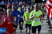 Boston 2015: 'A day of triumph over hate'