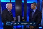 Obama on Iran, Yemen and mixed signals