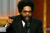 Michael Eric Dyson vs. Cornel West