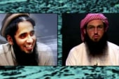 Understanding American Al Qaeda