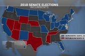 Touring the Senate battleground of 2016