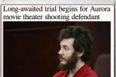 Statements begin in Co. theater shooting case