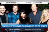 Transgender community: A deeper conversation