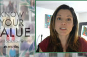 Meet the Grow Your Value finalists