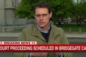 'Today is the day' for Bridgegate case