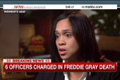 Why has Mosby's timeline been criticized?
