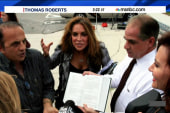 Who is 'Draw Muhammad' host Pamela Geller?